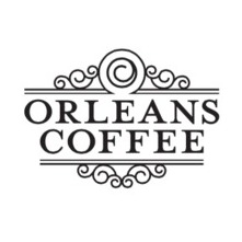 avatar for Orleans Coffee