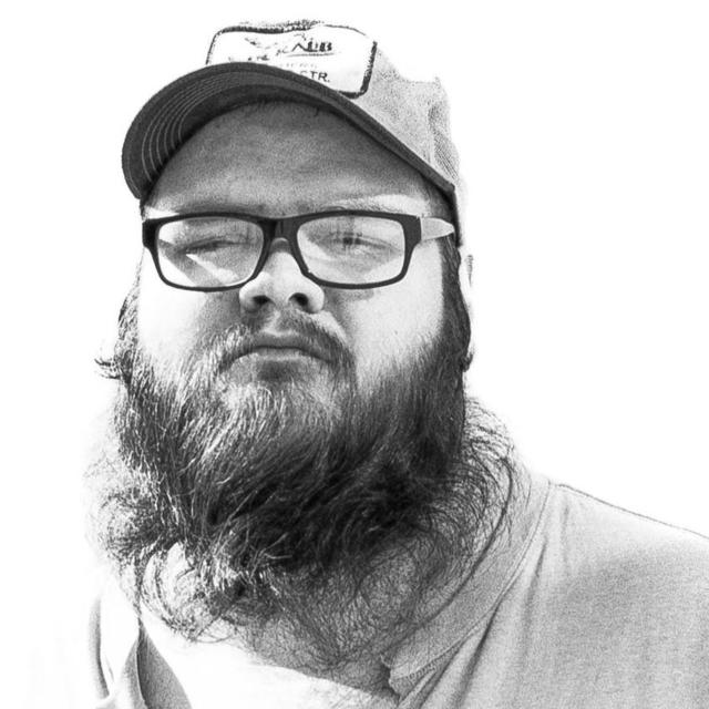 avatar for John Moreland