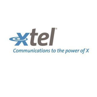 avatar for Xtel Communications