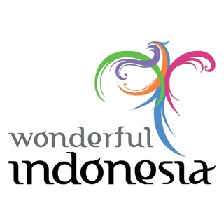 avatar for Ministry of Tourism Indonesia