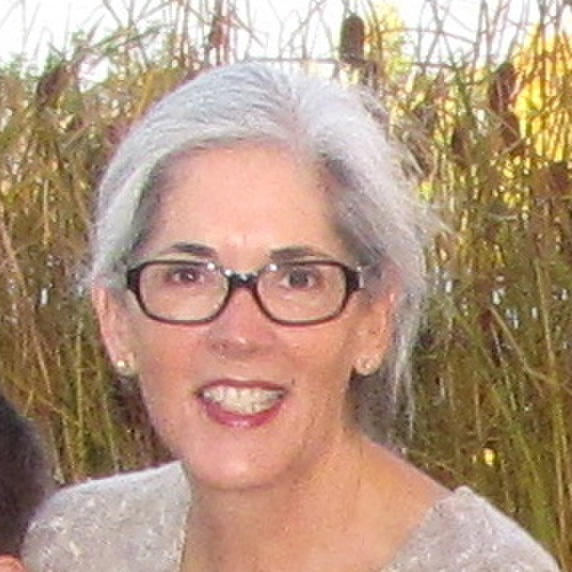 avatar for Lisa Donahue