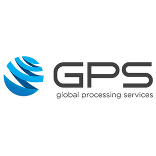 avatar for Global Processing Services (GPS)