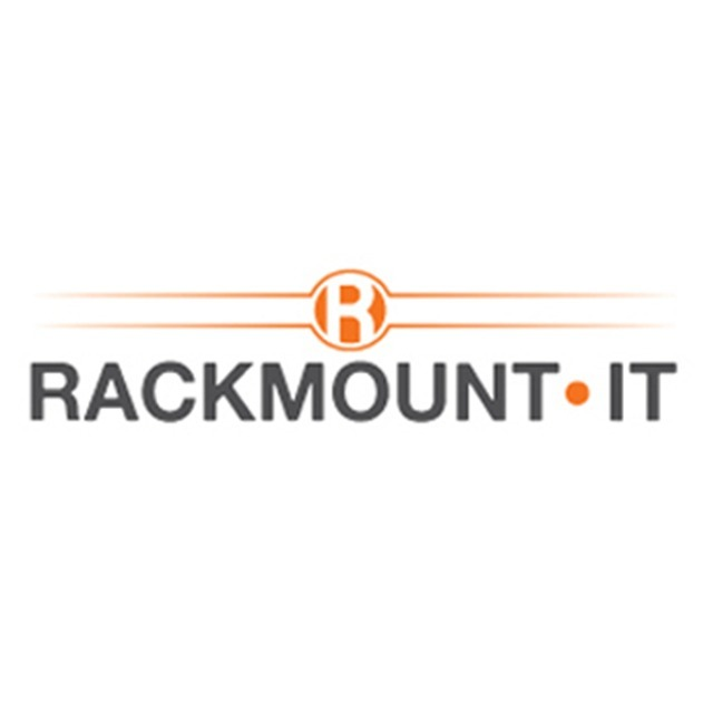avatar for Rackmount.IT