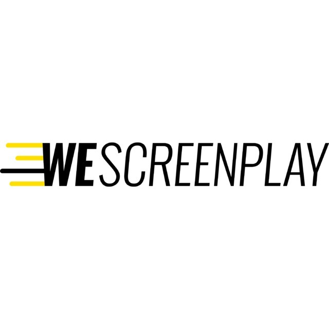 avatar for WeScreenplay