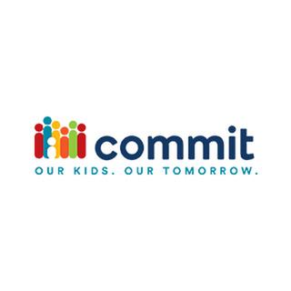 The Commit Partnership