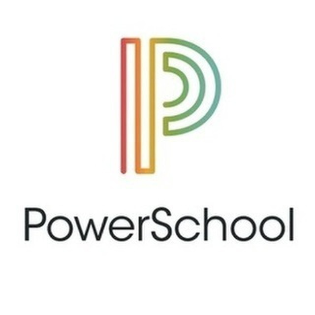 avatar for PowerSchool