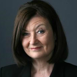 avatar for Kate McClymont