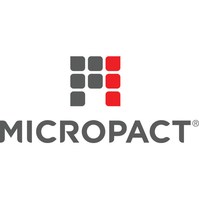 avatar for Micropact