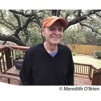 avatar for Tim O'Brien