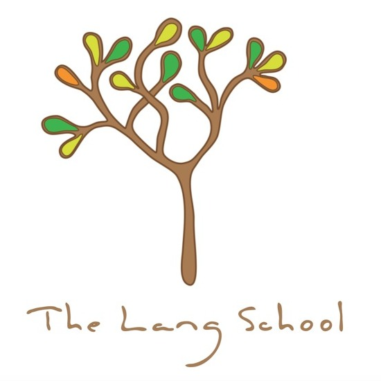 avatar for The Lang School