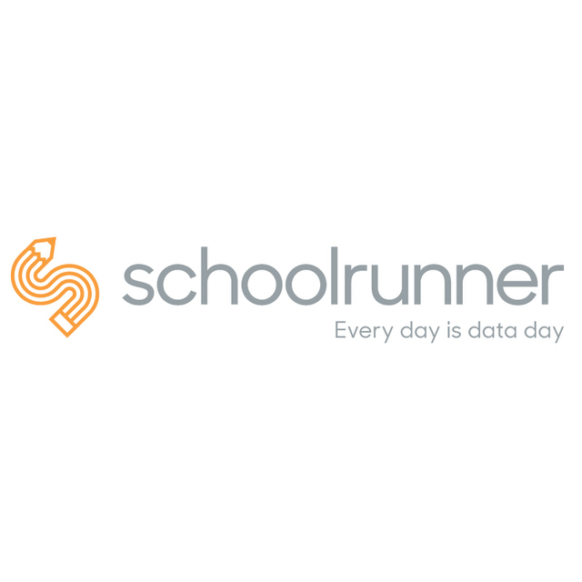 avatar for Schoolrunner
