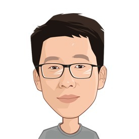 avatar for Jack Zhang