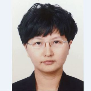avatar for Lingli Deng