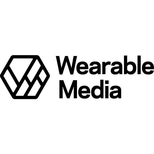 avatar for Wearable Media Studio