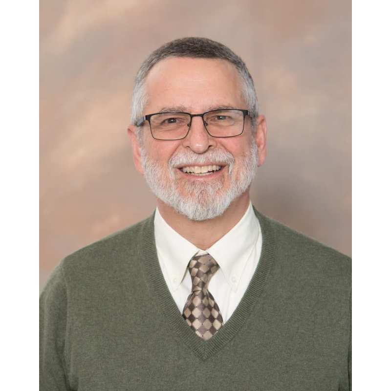 avatar for Roland Kushner, Muhlenberg College, Associate Professor of Business / Business Program Director