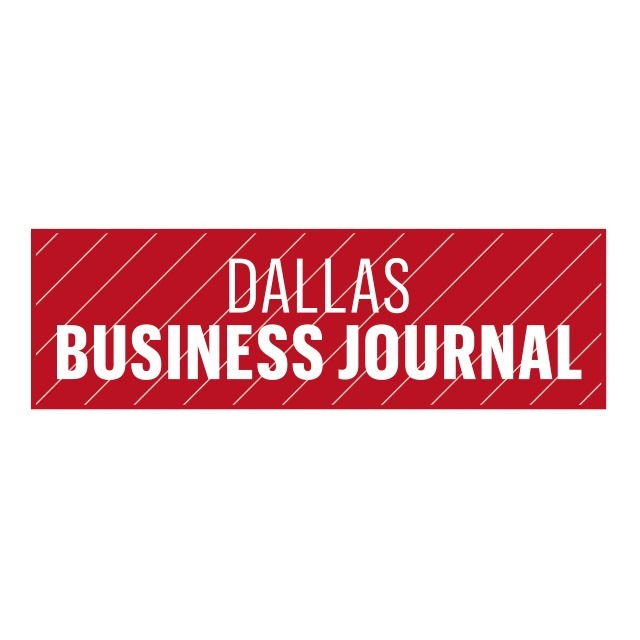 avatar for Dallas Business Journal