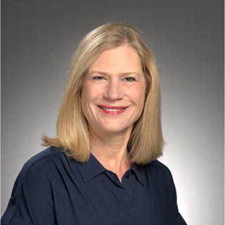 Deborah Young, Ph.D.