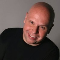 avatar for Matt Pinfield