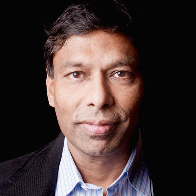 avatar for Naveen Jain