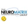 avatar for NeuroMatrix