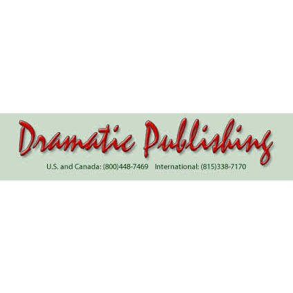 avatar for Dramatic Publishing