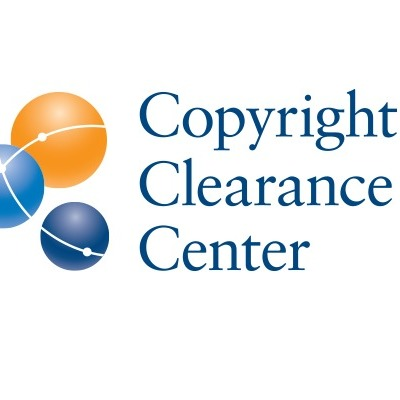 avatar for Copyright Clearance Center