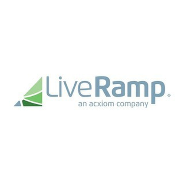 avatar for LiveRamp