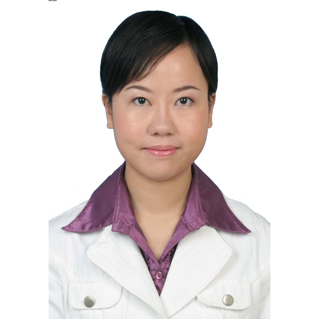 avatar for Xia Liu, Ph.D.