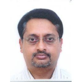 avatar for Ravindra Krishnappa