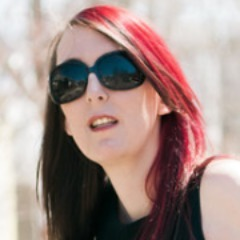 avatar for Brianna Wu