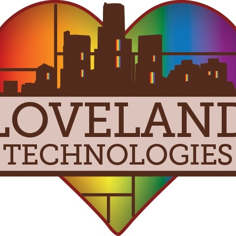avatar for Loveland Technologies