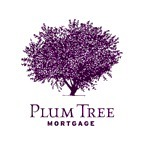 avatar for Plum Tree Mortgage, Inc.