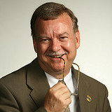 avatar for Dr. Gordon K  Dahlby
