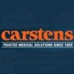 avatar for Carstens, Inc.