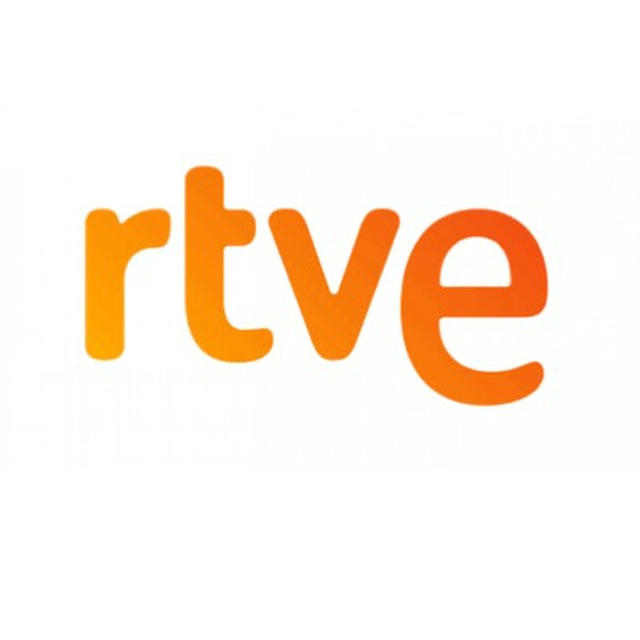 avatar for RTVE