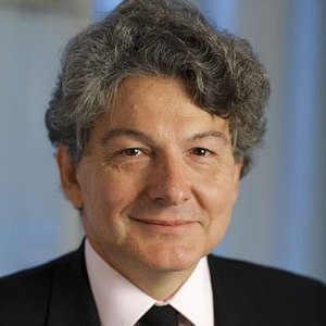 avatar for Thierry BRETON