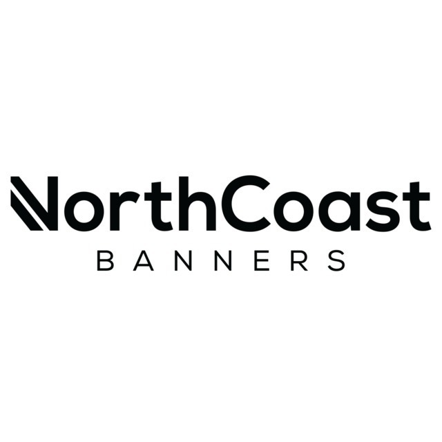avatar for NorthCoast Banners