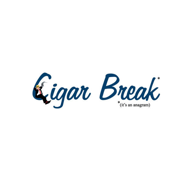 avatar for Cigar Break Asset Management
