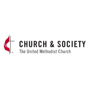 avatar for General Board of Church & Society