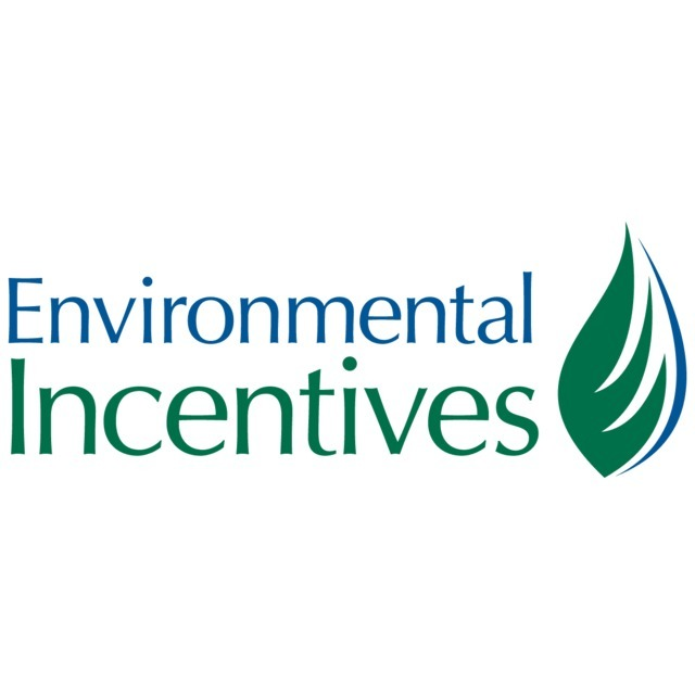 avatar for Environmental Incentives