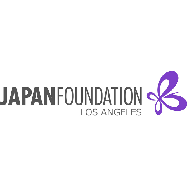 avatar for The Japan Foundation, Los Angeles