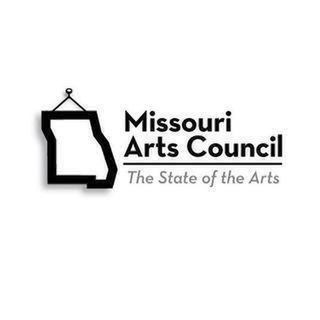 avatar for Missouri Arts Council