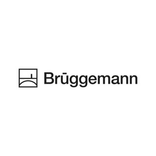 avatar for BruggemannChemical U.S.