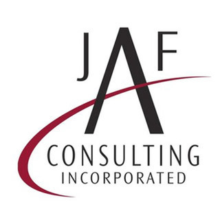 avatar for JAF Consulting, Inc.