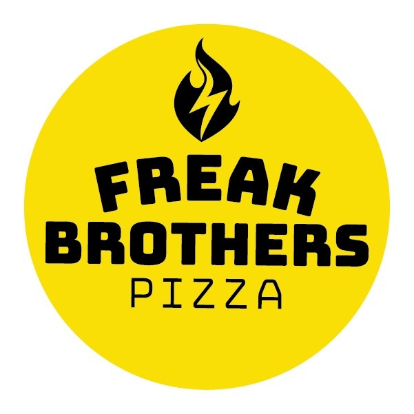 avatar for Freak Brothers Pizza
