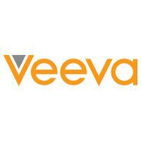 avatar for Veeva Systems, Inc.