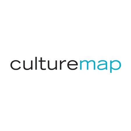 avatar for CultureMap
