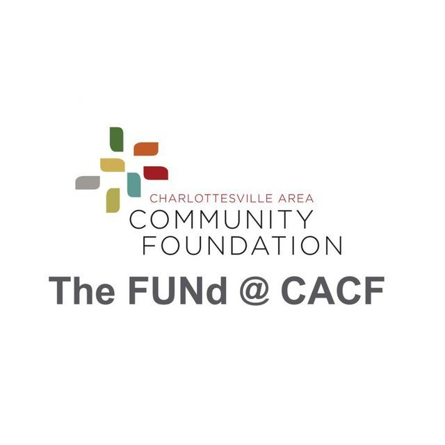 avatar for FUNd @ CACF