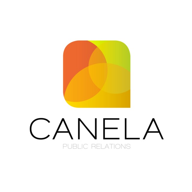 avatar for Canela