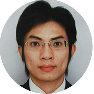 James Chin Sze Yih